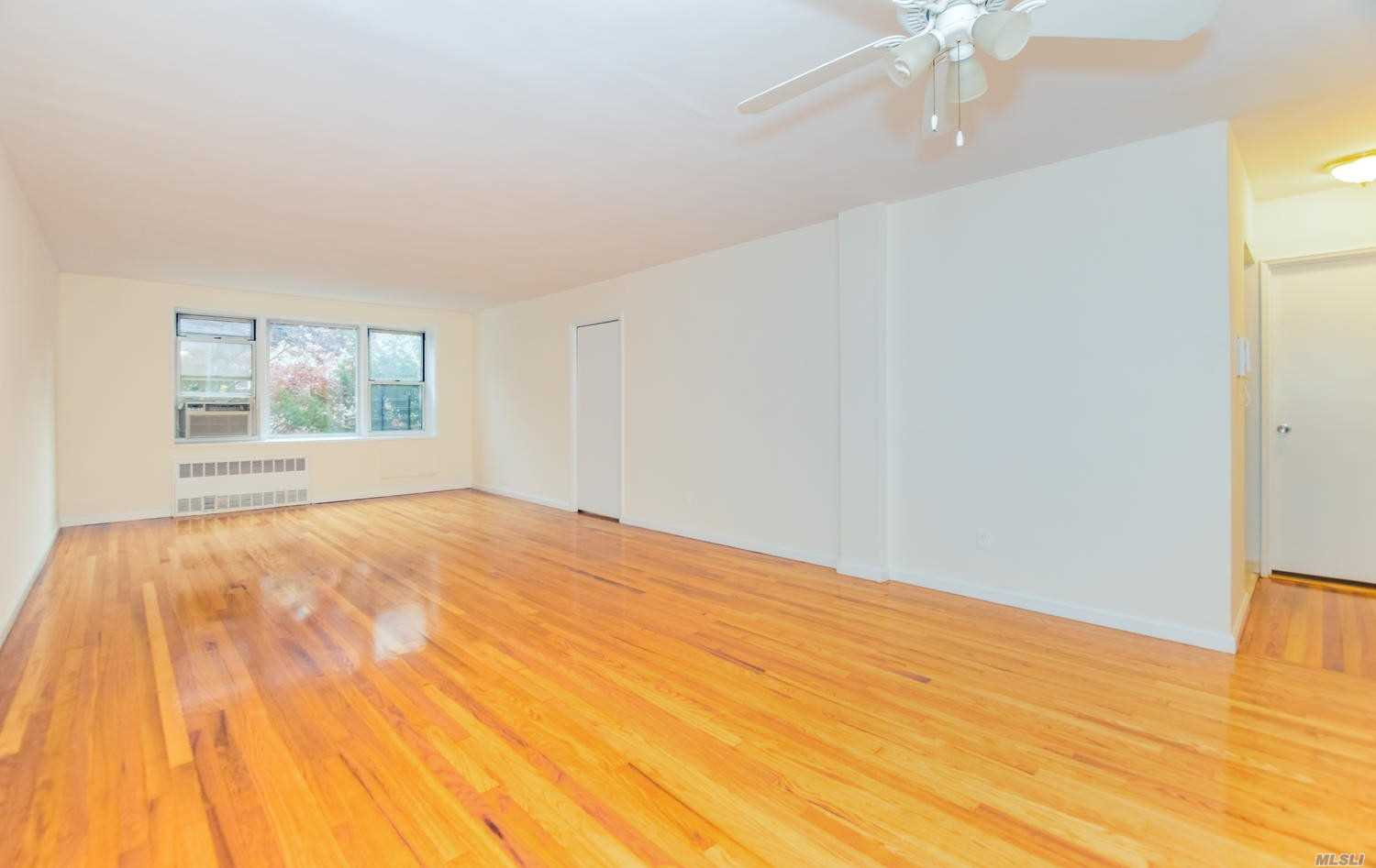 679 W 239th 10463 - One of Bronx Homes for Sale