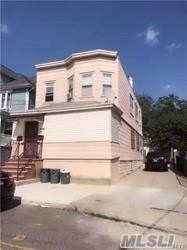 12-15 120 St College Point, NY 11356
