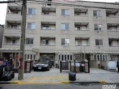 132-46 41 Ave, Flushing, New York