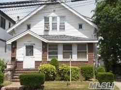 488 Cedarhurst Ave Cedarhurst, NY 11516