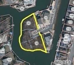 14 Island Plz Bellmore, NY 11710
