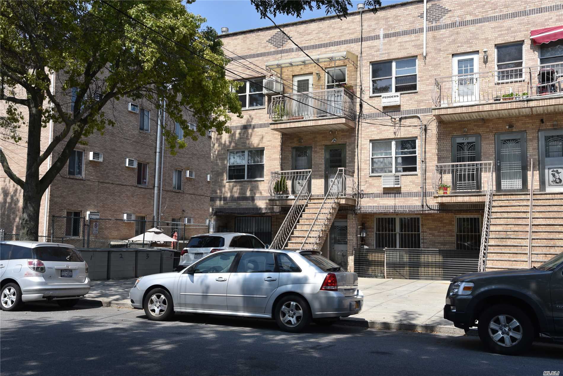 231 Avenue Z, one of homes for sale in Brooklyn-Bensonhurst