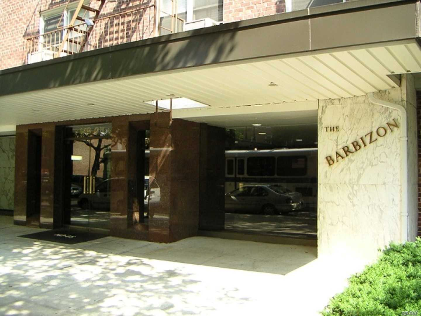 142-05 Roosevelt Ave 11354 - One of Flushing Homes for Sale