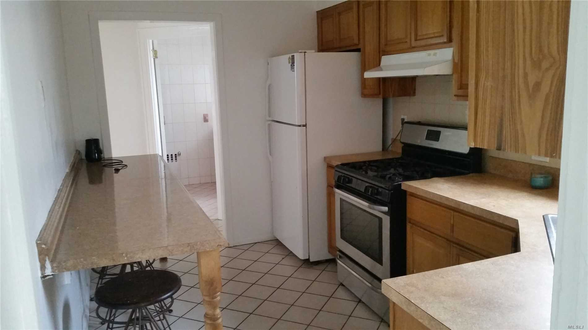81-34 170 St Jamaica Estates, NY 11432