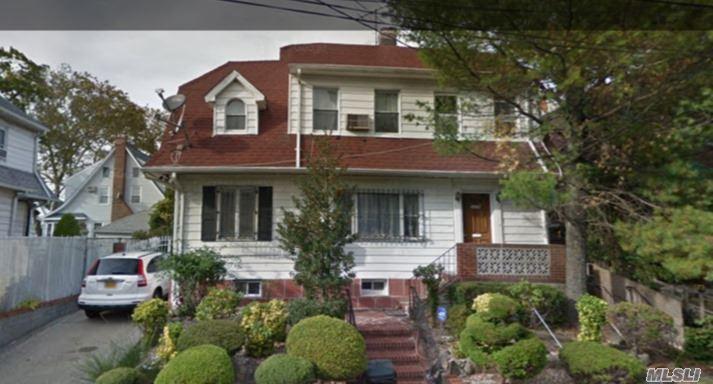 169-07 Highland Ave Jamaica, NY 11432