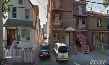 95-50 112 St Richmond Hill S., NY 11419