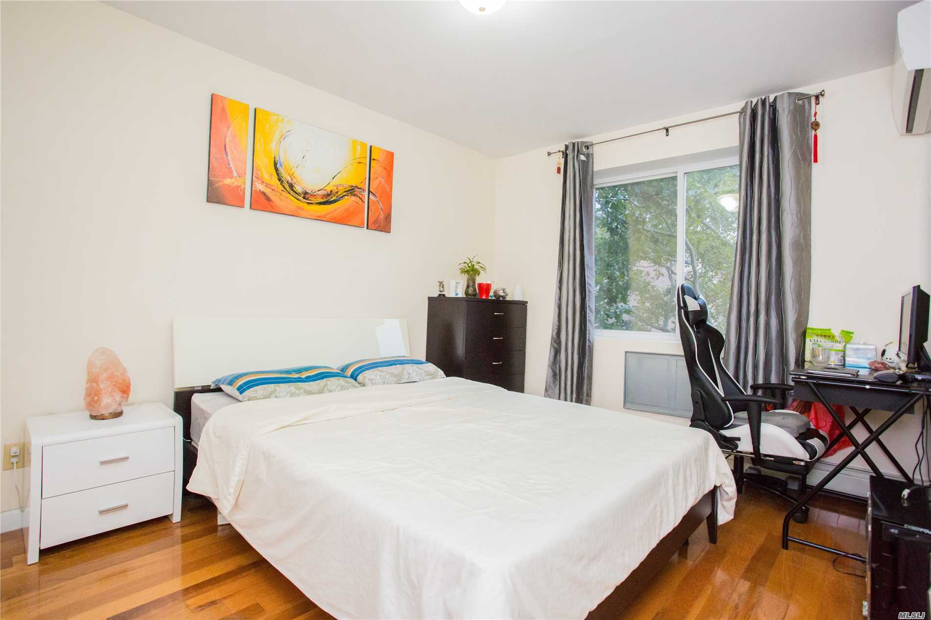 137-08 31st Rd 11354 - One of Flushing Homes for Sale