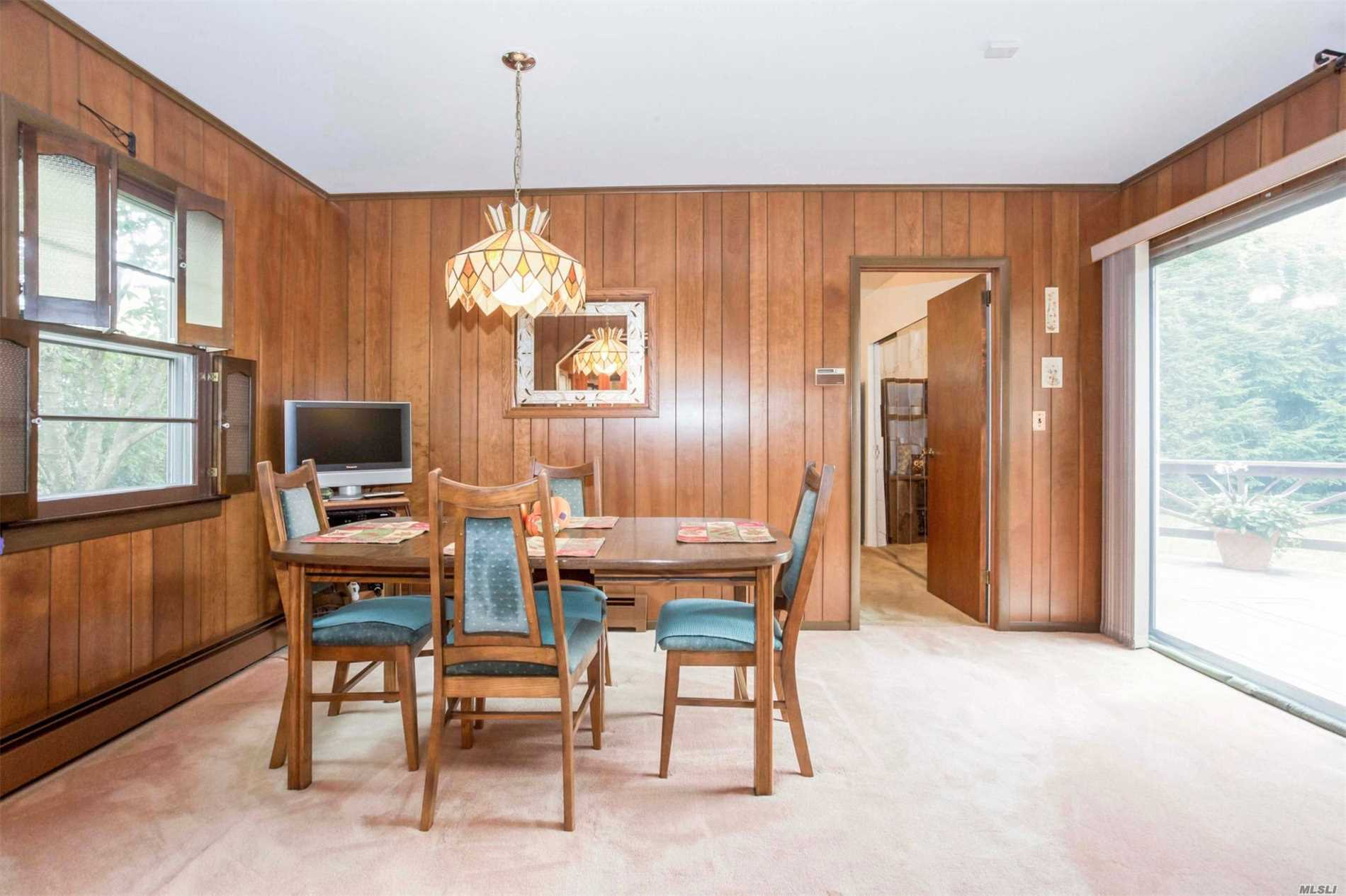 30 Lee Ave - photo 8