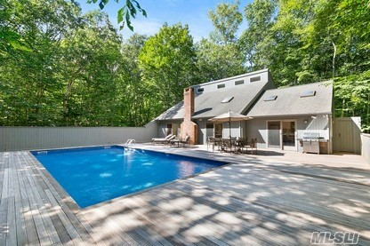 12 Timber Trl Amagansett, NY 11930