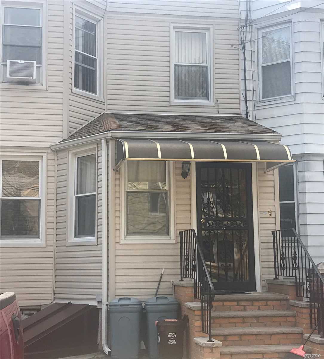 64-50 Admiral Ave Middle Village, NY 11379