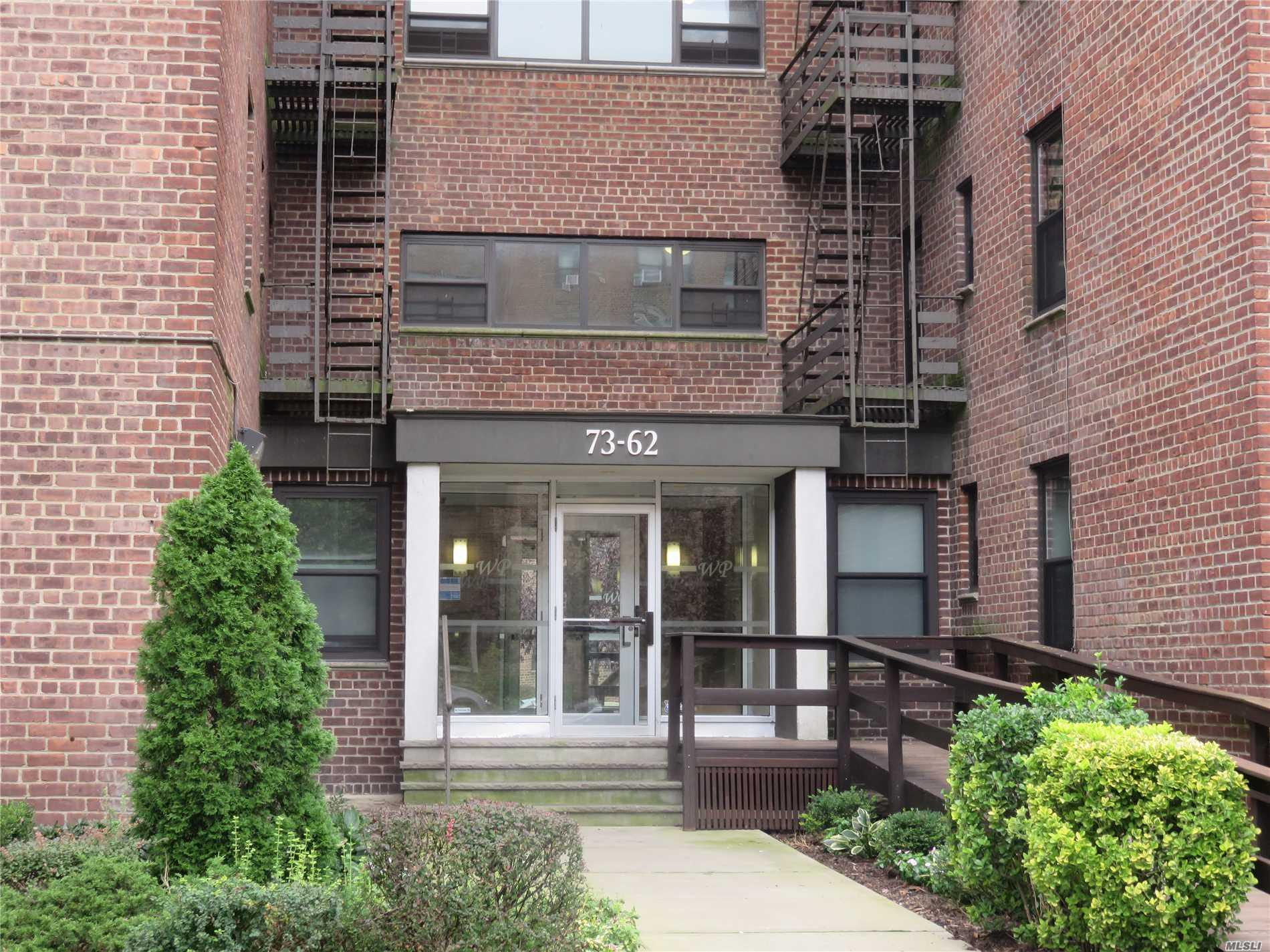 73-62 Bell Blvd Bayside, NY 11364