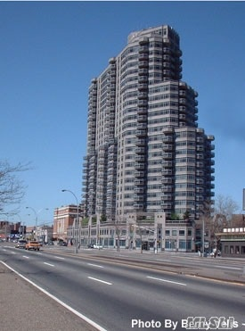 112-01 Queens Blvd Forest Hills, NY 11375