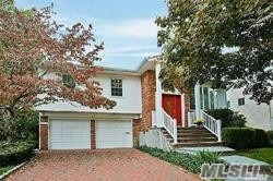 10 Valley Lane East N. Woodmere, NY 11581