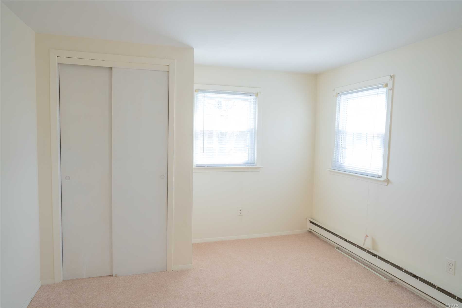 1722 Belmont Ave - photo 9