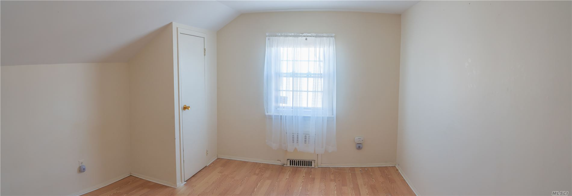 1722 Belmont Ave - photo 10