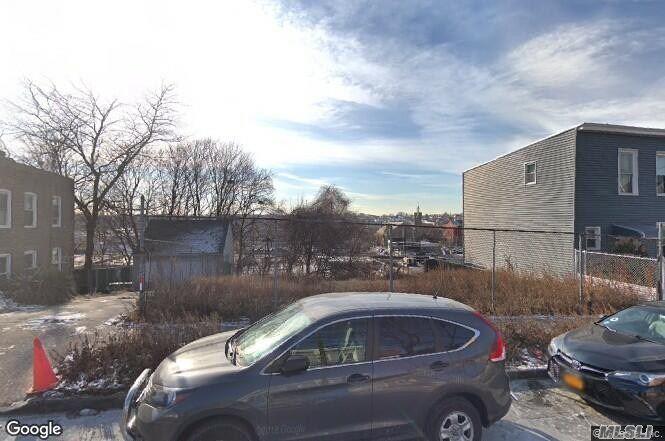 72-08 45 Ave,Flushing  NY