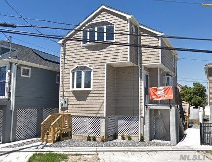 713 Cross Bay Blvd Broad Channel, NY 11693