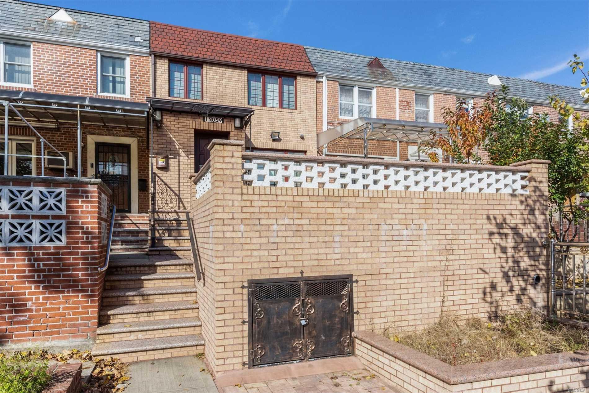 150-59 77th Rd Kew Garden Hills, NY 11367