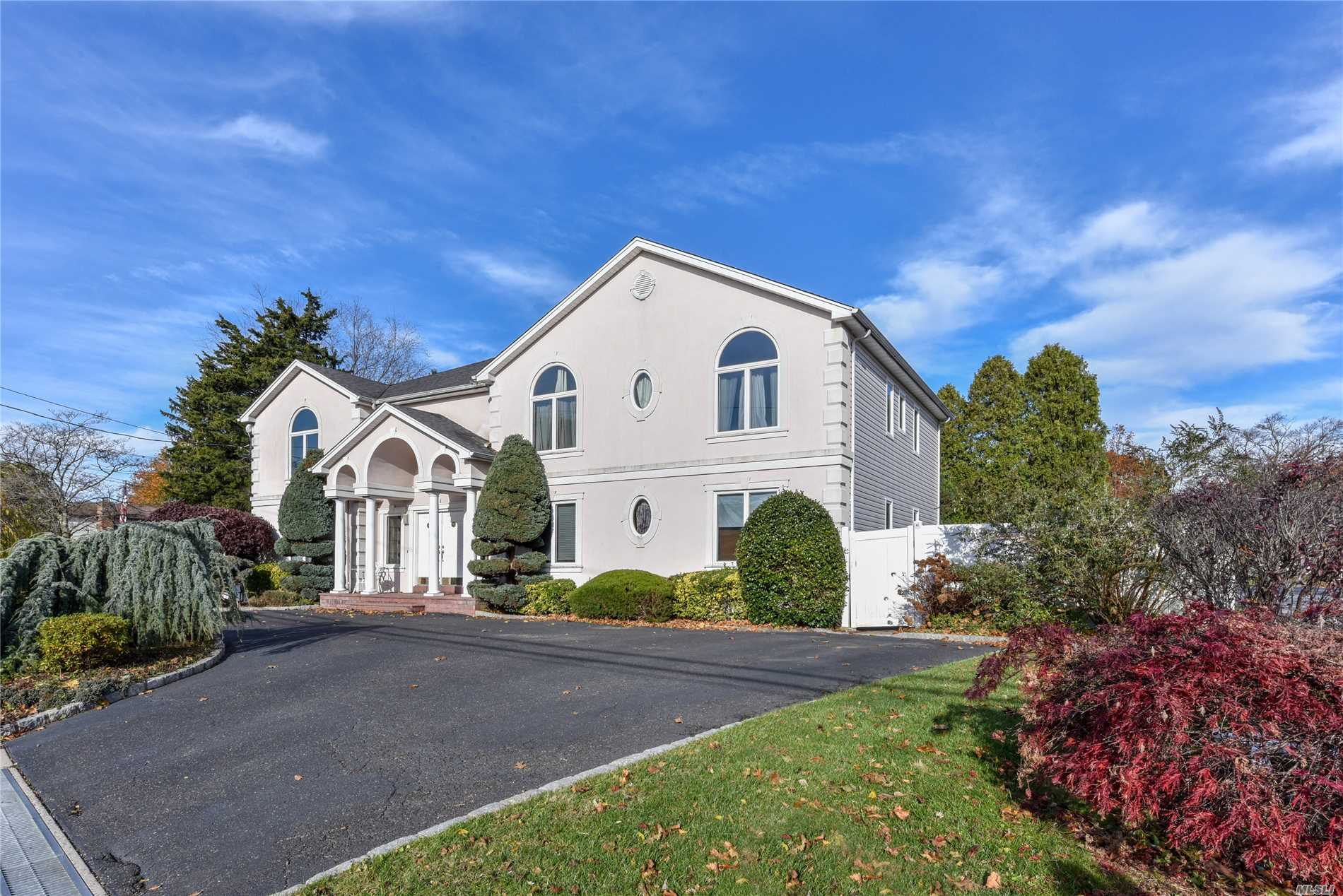 96 Southern Pkwy Plainview, NY 11803