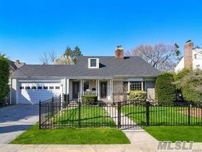15 E Devonia Ave Mount Vernon, NY 10552