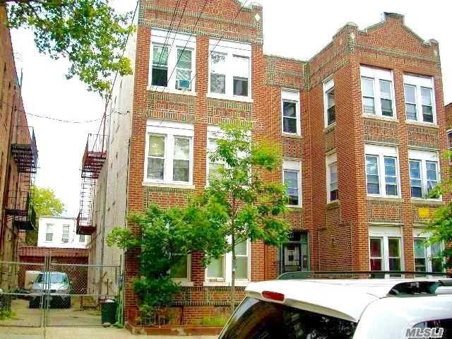 663 Miller Ave Brooklyn, NY 11207