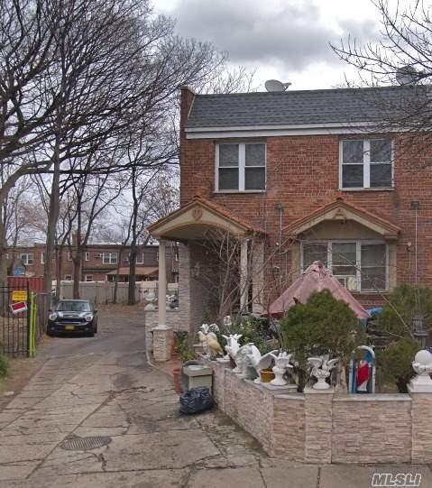 1949 80th St E. Elmhurst, NY 11370