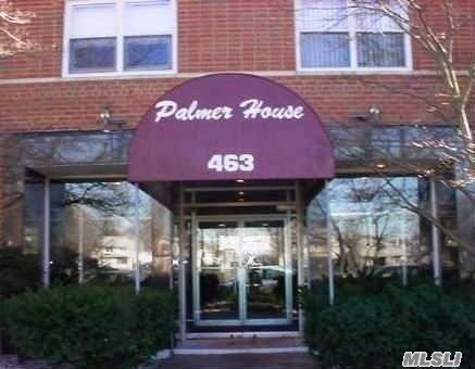 463 Summit Ave Cedarhurst, NY 11516