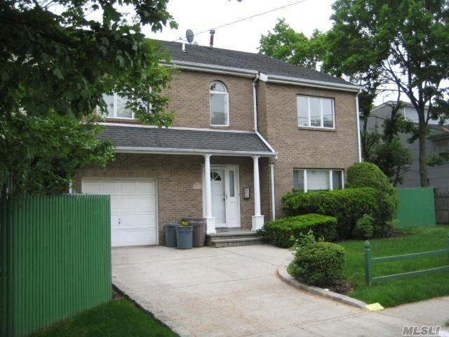 609 Oakland Ave Cedarhurst, NY 11516