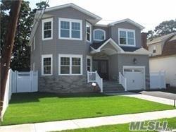 2013 Cameron Ave Merrick, NY 11566