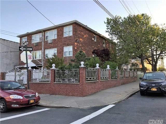 220 Forbell St Brooklyn, NY 11208