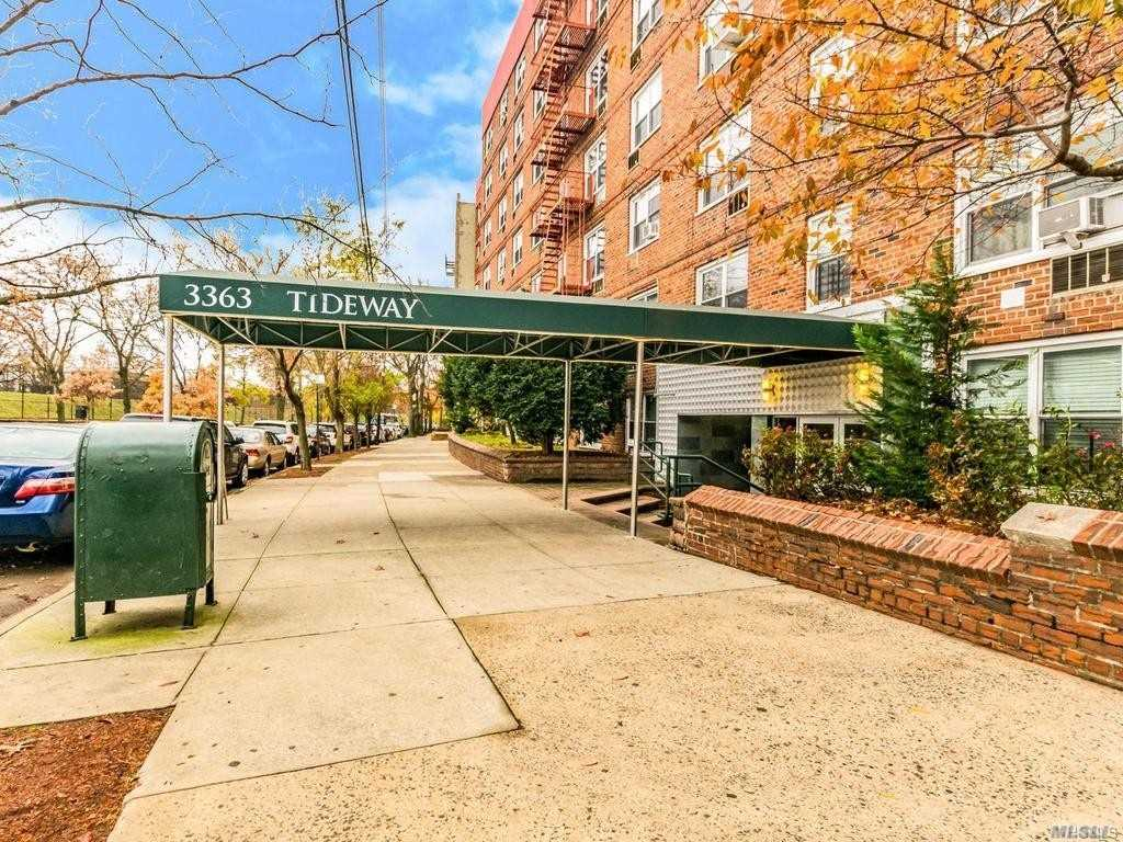 3363 Sedgwick Ave 10463 - One of Bronx Homes for Sale