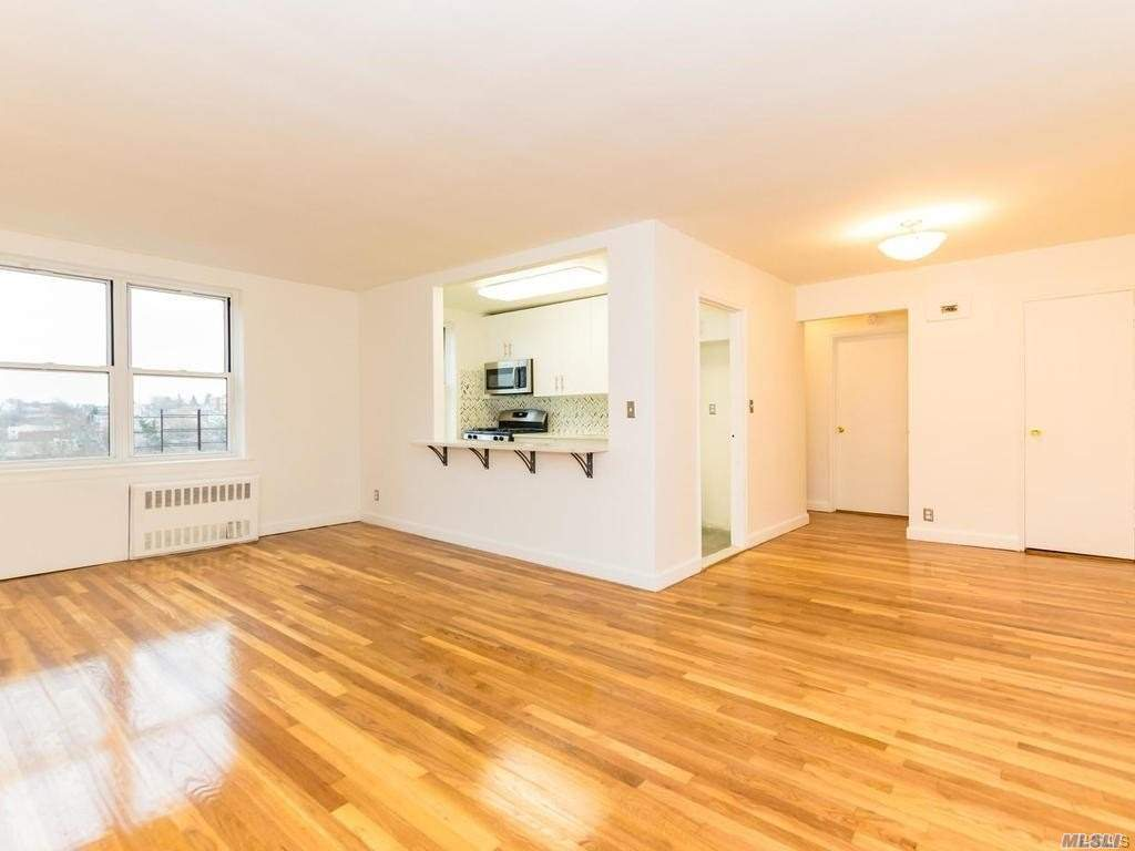 125 Bronx River Rd 10704 - One of Bronx Homes for Sale