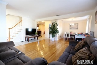 25 Berry Pl - photo 1