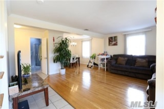 25 Berry Pl - photo 2