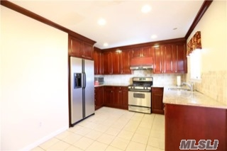 25 Berry Pl - photo 4