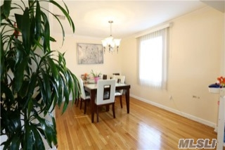 25 Berry Pl - photo 5