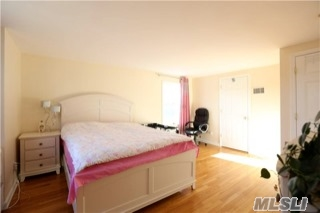 25 Berry Pl - photo 7
