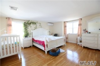 25 Berry Pl - photo 8