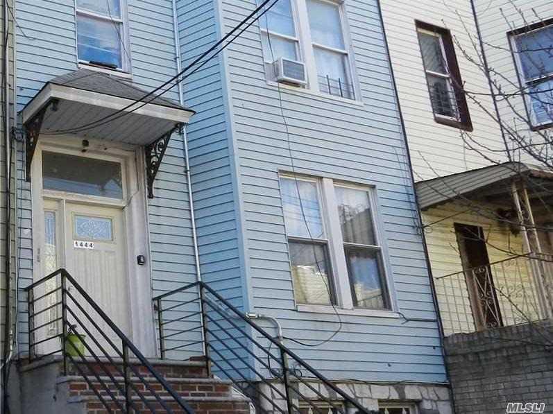 1444 Greene Ave Brooklyn, NY 11237