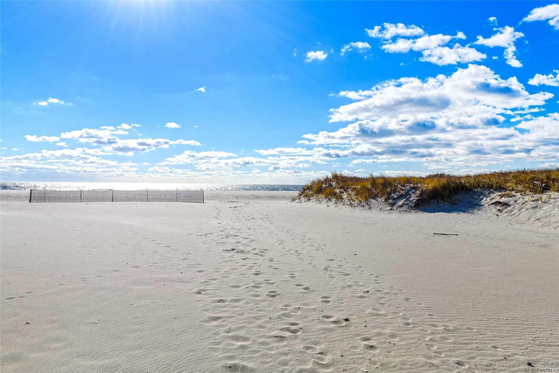 1570 Ocean Blvd - photo 19