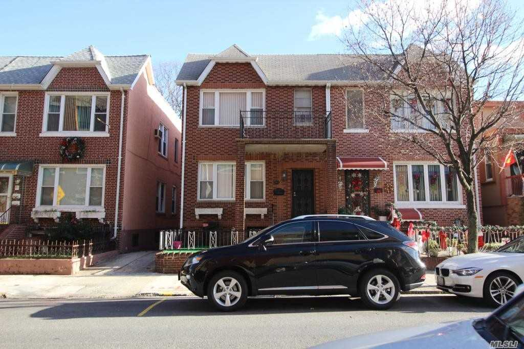 115 Bay 7th St, Brooklyn-Dyker Heights, New York