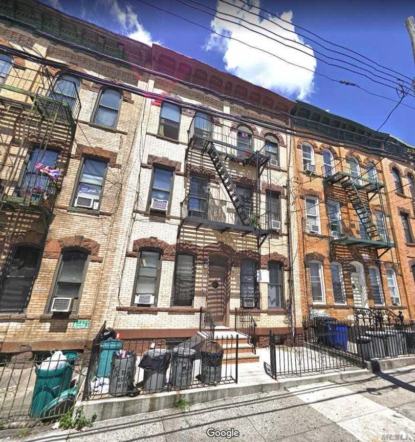 345 Grove St Bushwick, NY 11237