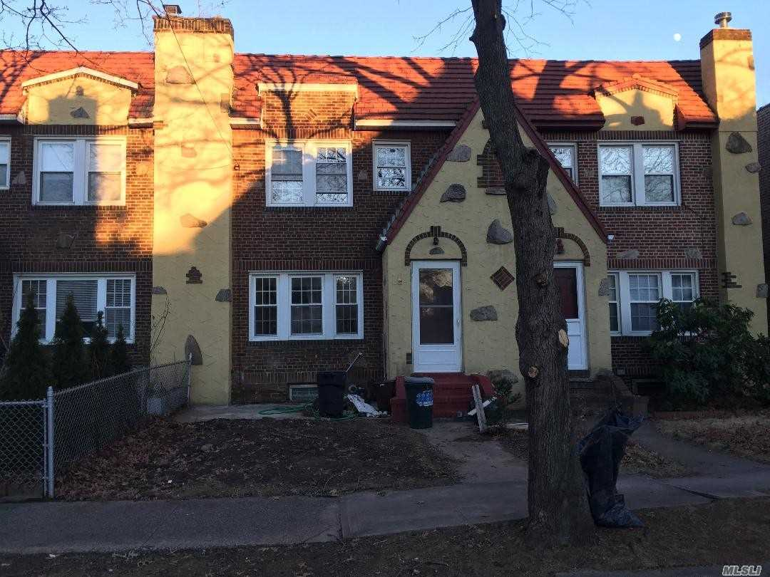 47-09 188th St 11358 - One of Flushing Homes for Sale