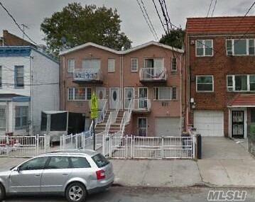 4834 65 Pl Woodside, NY 11377