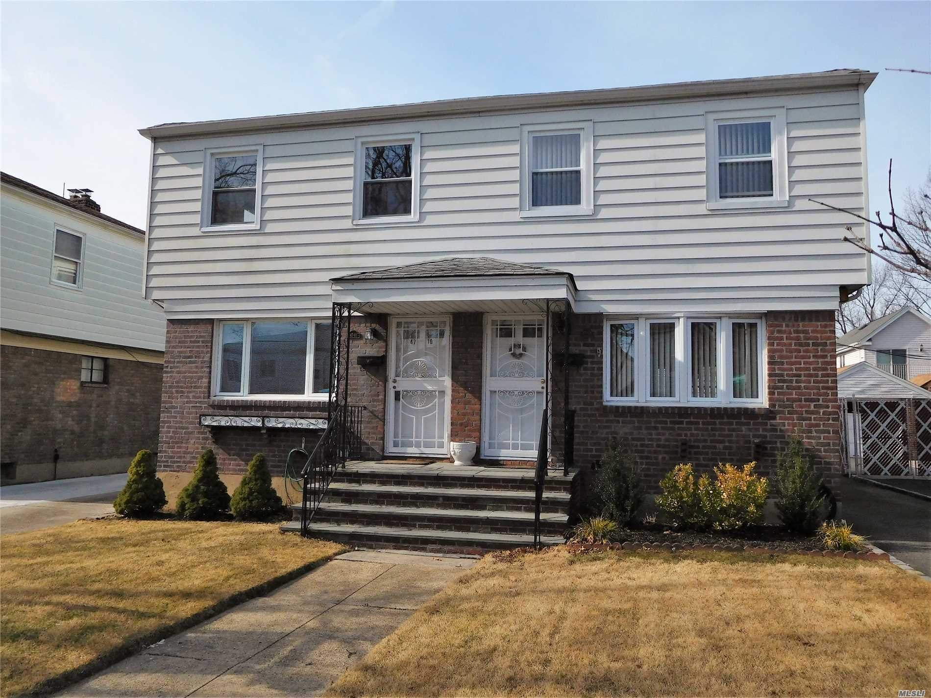 47-10 169th Street 11358 - One of Flushing Homes for Sale