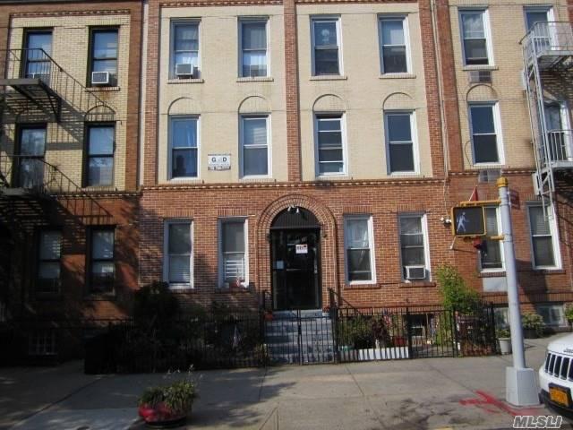 52-29 Skillman Ave Woodside, NY 11377