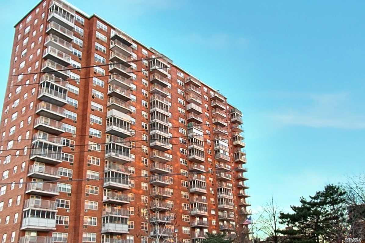 2475 W 16th St, Brooklyn-Bensonhurst, New York