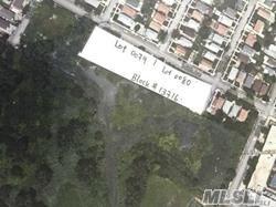 148-11 228 St Springfield Gdns, NY 11413