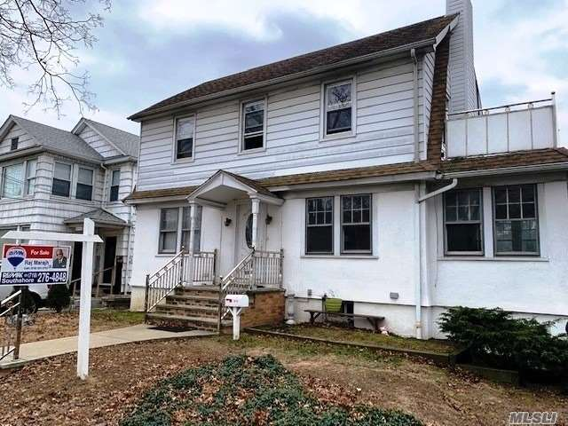 146-28 32nd Ave 11354 - One of Flushing Homes for Sale