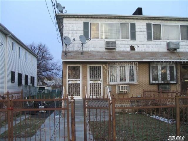 146-29 Guy Brewer Blvd Springfield Gdns, NY 11413